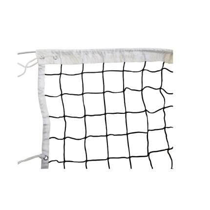 Сетка волейбольная с тросом: S0781