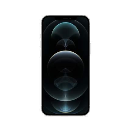 Смартфон Apple iPhone 12 Pro Max 128GB Silver (MGD83RU/A)