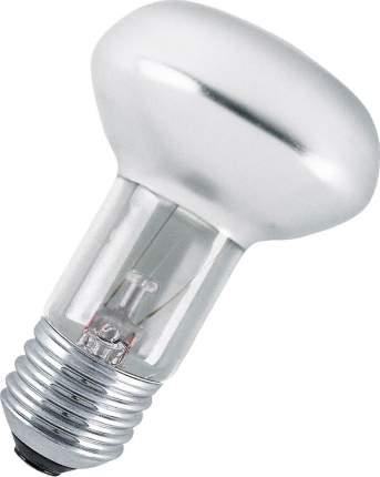 Лампа накаливания CONC R63 SP 40W E27