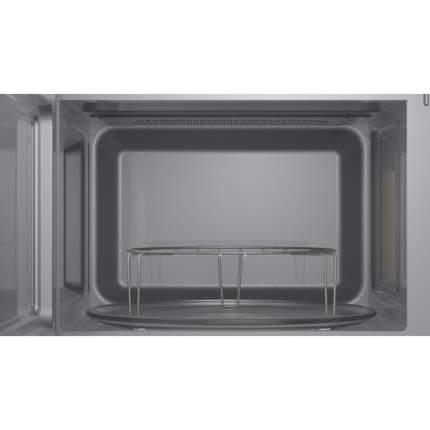 Встраиваемая микроволновая печь Bosch BEL653MS3