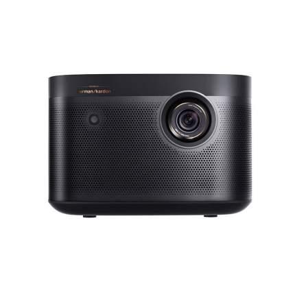 Видеопроектор XGIMI Z8X  Black