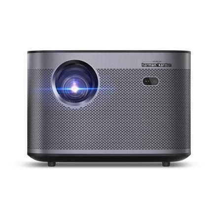 Видеопроектор XGIMI H3 Black