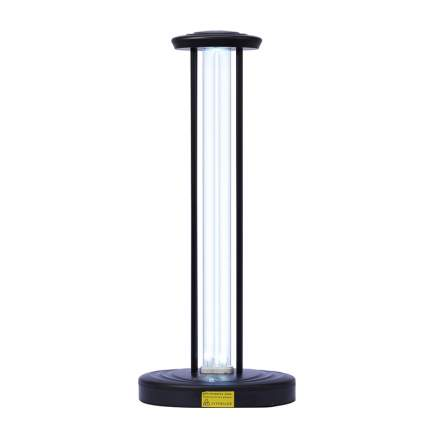 Dr.HD Ультрафиолетовая бактерицидная лампа Dr.HD Quartz 38