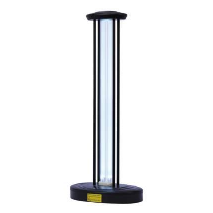 Ультрафиолетовая бактерицидная лампа Dr.HD Quartz 38 Озоновая