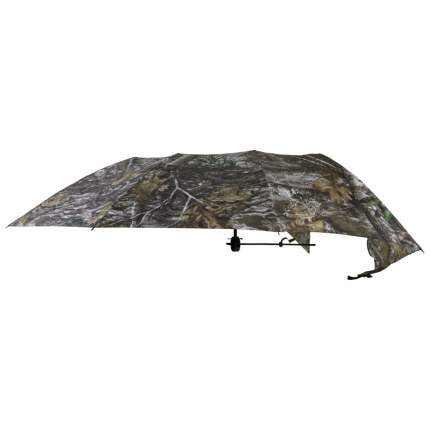 Зонт-укрытие Allen Vanish, Realtree Edge 5309   Allen