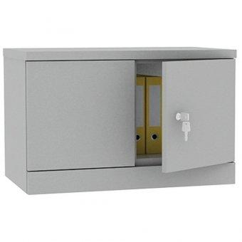 Шкаф архивный Надежда ШМС-6, 482х756х450