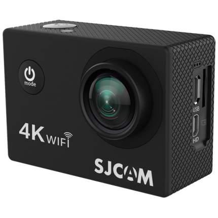 Видеокамера экшн SJCAM SJ4000 AIR
