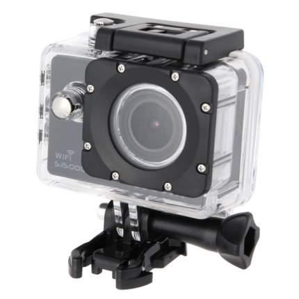 Видеокамера экшн SJCAM SJ5000 X