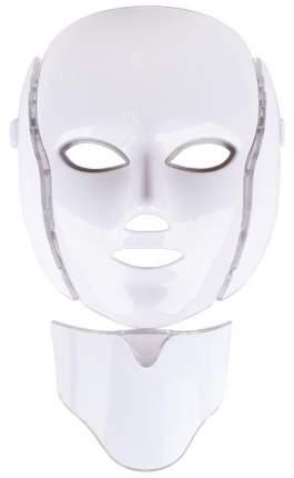 Прибор для ухода за кожей лица Gezatone m1090 (White)