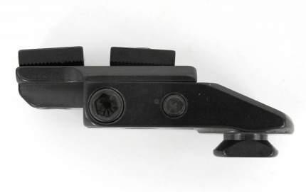 Бык передний EAW Apel поворотного кронштейна шина Convex (S&B) 3405/0120/21   EAW Apel