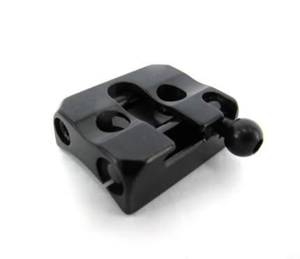 Заднее основание поворотного кронштейна EAW Apel на Browning BAR 0/35003   EAW Apel