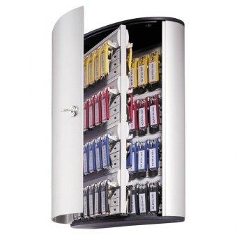 Шкафчик для ключей DURABLE KEY BOX, 302x400x118 мм