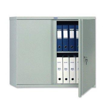 Шкаф металлический ПРАКТИК AM-0891