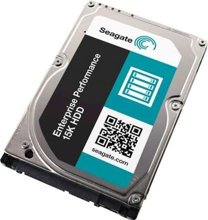 Внутренний жесткий диск Seagate Enterprise Performance 900GB (ST900MP0006)