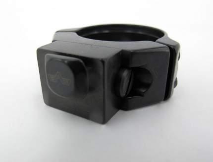 Кольцо заднее EAW Apel поворотного кронштейна 25,4мм 316/0125 Заднее  EAW Apel