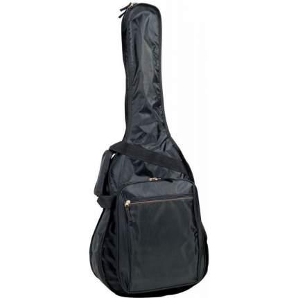 Чехол для классической гитары Proel BAG100PN 4/4, Proel (Проэл)