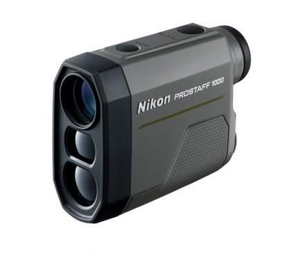 Дальномер Nikon PROSTAFF 1000, дальность 910м BKA151YA   Nikon