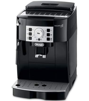 Кофемашина автоматическая DeLonghi ECAM22.110.B