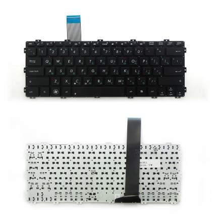 Клавиатура TopON для ноутбука Asus F301, R300, X301, X301A, X301K Series