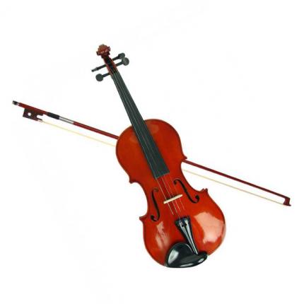 Смычковые музыкальные инструменты