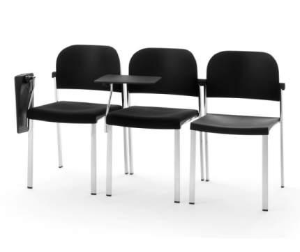 Офисные стулья и конференц-кресла