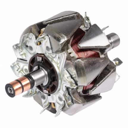 Ротор генератора  STARTVOLT VGR 1016