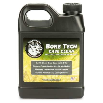 Средство Bore Tech CASE CLEAN для очистки латунных гильз, 950мл BTCS-21032