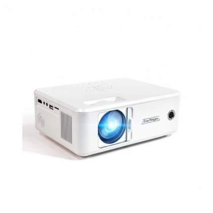 Видеопроектор Touyinger X21A White
