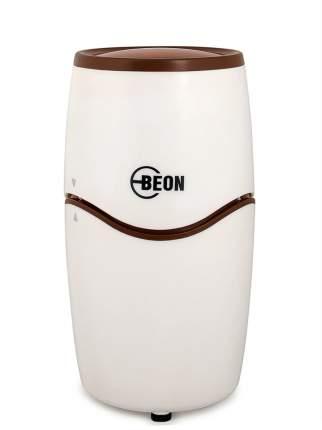 Кофемолка Beon BN-261 Beige