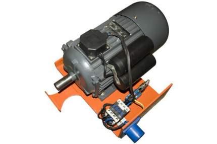 Электропривод GROST D.ZMU.E1 (108053)