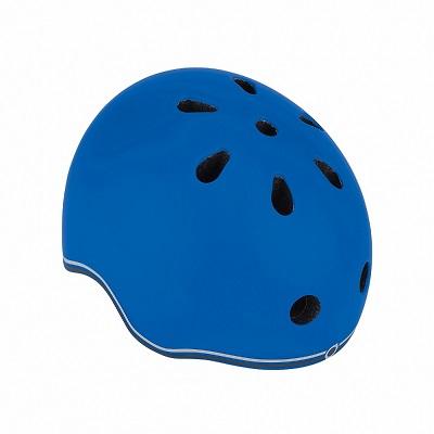 Шлемы для катания на самокатах, скейтах, роликах