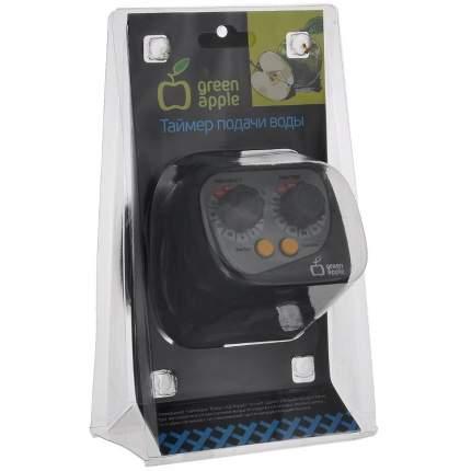 Таймер для полива механический Green Apple GWTE 5-068