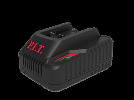 Зарядное устройство P.I.T. 20В Li-Ion PH20-2.4A
