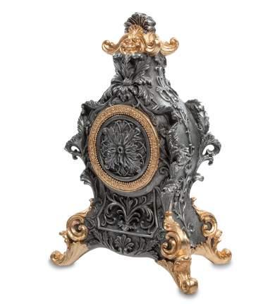 """Часы в стиле барокко """"Королевский дизайн"""" WS-615"""