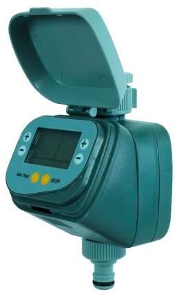 Таймер для полива электронный Green Apple GWTT 5-069