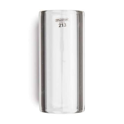 Слайд стеклянный Dunlop 213-Dunlop, Dunlop (Данлоп)
