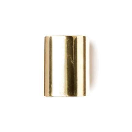 Слайд латунный Dunlop 223 Brass, Dunlop (Данлоп)