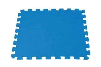 Подстилка для бассейна модульная Intex 29081 50 х 50 см