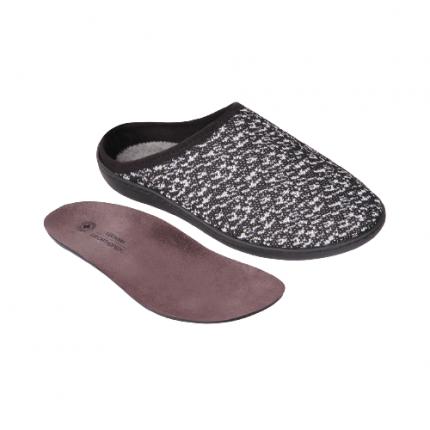 Обувь ортопедическая домашняя LM-803.005 р. 35-36
