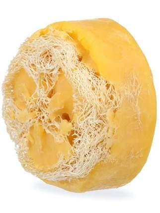 Мыло для бани БиоБьюти Апельсин 1477