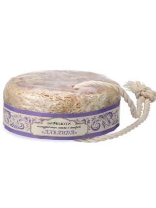 Мыло для бани БиоБьюти Лаванда 1871