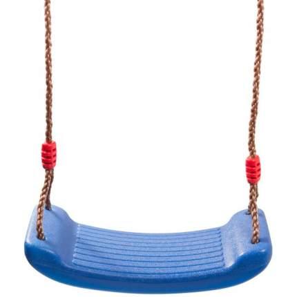 Качели-лодочка KETT-UP синие