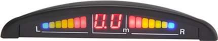 Парковочный радар SHO-ME Т0000002580
