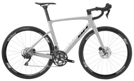 Велосипед Bh Rs1 3.0 2021 XL dark grey/grey/black