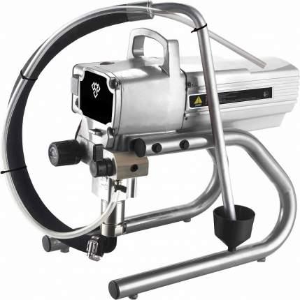Поршневой компрессор Zitrek-Rongpeng R450 018-7000