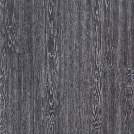Плитка ПВХ Tarkett Art Vinil Lounge,Costes,152,4х914,4x3мм, (2,09м2/15шт/уп)