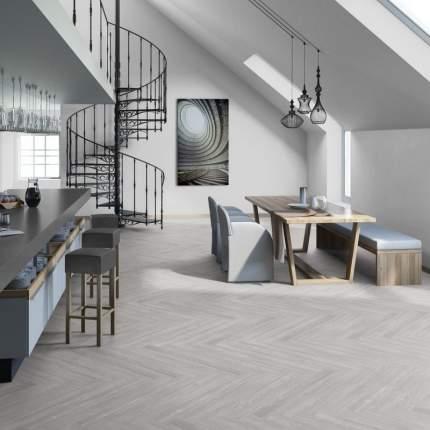Плитка ПВХ Tarkett Art Vinil Lounge,Studio,152,4х914,4x3мм, (2,09м2/15шт/уп)