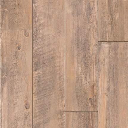 Плитка ПВХ Tarkett Art Vinil Lounge,Woody,152,4х914,4x3мм, (2,09м2/15шт/уп)