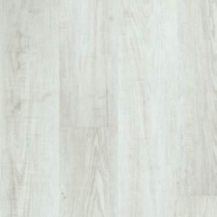 Плитка ПВХ Tarkett Art Vinyl New Age,Serenity, 152,4х914,4x2,1мм, (2.5м2/18шт/уп)