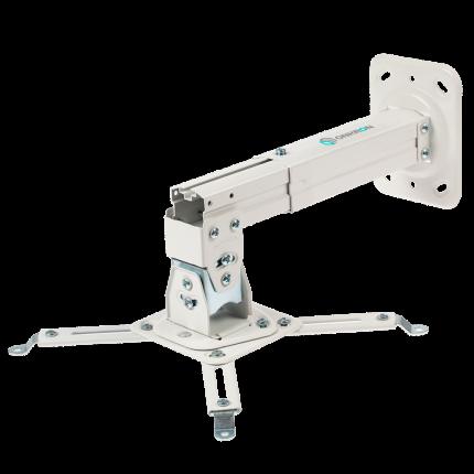 Кронштейн для видеопроектора ONKRON K3A White